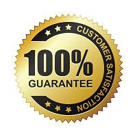 Best Local Handyman Services | TJS Inspection & Handyman Solutions