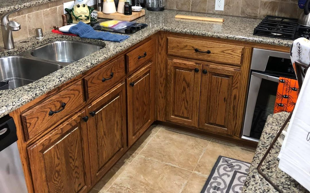 Phenomenal Kitchen Cabinet Hardware Dallas Taraba Home Review Beutiful Home Inspiration Ponolprimenicaraguapropertycom